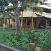 cal003 – Barra Grande