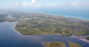 ilh009 – São Jerônimo Island
