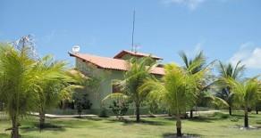 cal014 – casa na Bombaça