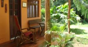 apl001 – Suites em Barra Grande