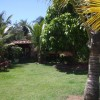 cal016 – Casa em Barra Grande