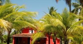 cal012 – Villa Violetta Urucum, Taipu de Fora, Maraú, Bahia, Brasile
