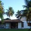 cal019 – Casa em Barra Grande