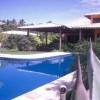 cal020 – Casa na Bombaça
