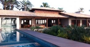 cav019 – Casa na Bombaça