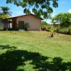 cav020 – Casa na Bombaça, Península de Maraú, Bahia, Brazil