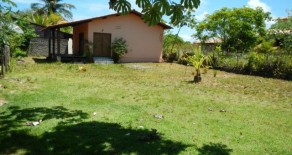 cav020 – House in Bombaça, Peninsula of Maraú, Bahia, Brazil