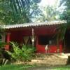 cav021 – Casa na Ponta do Mutá, Peninsula de Maraú, Bahia, Brasil