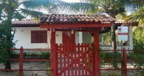 cav026 – Casa em Taipu de Fora, Península de Maraú, Bahia, Brasil