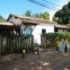 cav025 – Casa em Barra Grande, Península de Maraú, Bahia, Brasil