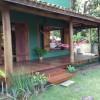 cal026 – Linda casinha no vilarejo de Barra Grande, Maraú, Bahia, Brasil
