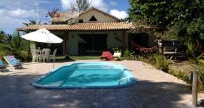 cal028 – Casa de Aluguel em Barra Grande, Maraú, Bahia, Brasil