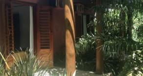 cav028 – Maison de Plage dans Bombaça, Maraú, Bahia, Brésil
