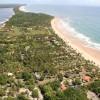 tel010 – Land Plot in Cassange, Maraú, Bahia, Brazil