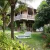 cal033 – House for Rental in Barra Grande, Maraú, Bahia, Brazil