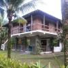 cal033 – Casa de Aluguel em Barra Grande, Maraú, Bahia, Brasil