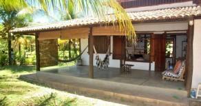 cav032 – House in Barra Grande, Maraú, Bahia, Brazil