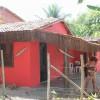 Casa de Pescador em Barra Grande, Maraú, Bahia