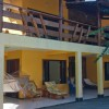 cal035 – Excellent House in Ponta do Mutá, Barra Grande, Maraú, Bahia