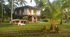 cal036 – Sailor's House for Rental in Barra Grande, Maraú, Bahia, Brazil