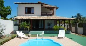 cal039 – House for Rental in Três Coqueiros, Maraú, Bahia, Brazil