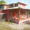 cav039 – Casa em Taipu de Fora, Península de Maraú, Bahia, Brasil