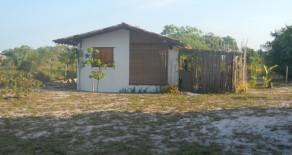cav040 – Bungalow in Taipu de Fora, Maraú, Bahia, Brazil