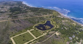 tel018 – Résidentiel Lagoa de taipu, Maraú, Bahia, Brésil