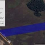 tea018 – Precious and Strategical Land Areas in Maraú, Bahia, Brazil