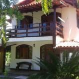 cav044 – Beautiful House for Sale in Barra do Serinhaem, Bahia, Brazil