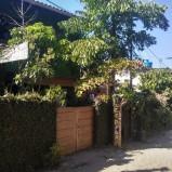 cmv012 – Pizzeria et Maison à Moreré, Boipeba, Cairu, Bahia
