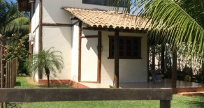 cav047 – Neat House for Sale in Barra Grande, Maraú, Bahia, Brazil