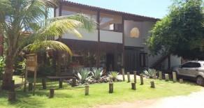 cmv014 – Pousada Bambu Dourado, Taipu de Fora, Bahia, Brésil