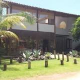 cmv014 – Pousada Bambu Dourado, Taipu de Fora, Maraú, Bahia, Brazil