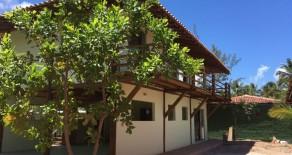 cal012.1 – Villa Violetta Jardim Encantado, Taipu de Fora, Maraú, Bahia, Brasile