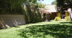 cal010 – Barra Grande