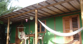 cal008 – House for Rental in Barra Grande, Maraú, Bahia, Brazil
