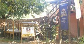 cmv002 – Barra Grande