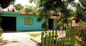 cav007- Florianópolis