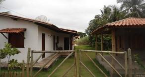 cav013 – Bombaça
