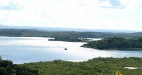 ilh003 – Ilha do Tanque