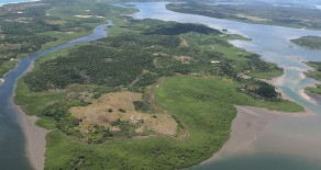 ilh004 – Ilha do Tanque