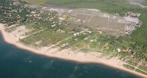 tel001 – Barra Grande