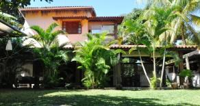 cal022 – Casa Matataúba – Barra Grande