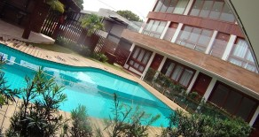Apl003 – Favoloso appartamento a Barra Grande – Maraú BA.