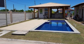 Cav51 – House for sale in Barra Grande, Maraú, BA